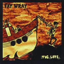 Tug Love