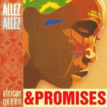 African Queen & Promises
