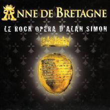 Anne De Bretagne CD1
