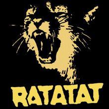 Wildcat (VLS)