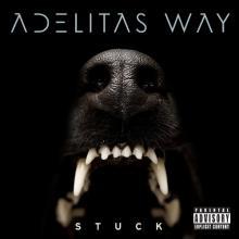 Stuck (Deluxe Version)