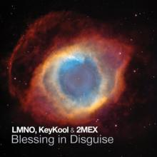 Blessing In Disguise (With Lmno & Keykool)