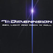 Sex, Light and Rock 'n' Roll