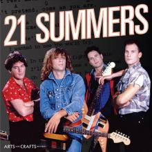 21 Summers