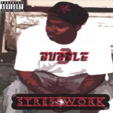 Stresswork