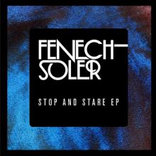 Stop And Stare (EP)