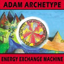 Energy Exchange Machine