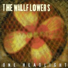 One Headlight (CDS)