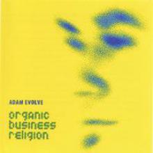 Organic Business Religion