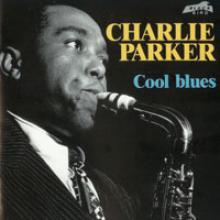 Cool Blues (1946 - 1947)