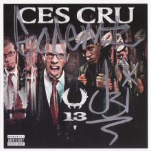 ces cru constant energy struggles mp3 download