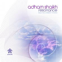 Resonance - Selected Ambient Works