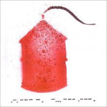 Rote Boje